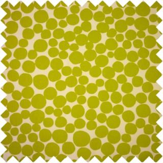 Prestigious Textiles Weekend Fizz Fabric Collection 5951/607