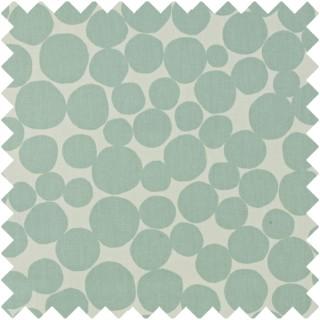 Prestigious Textiles Weekend Fizz Fabric Collection 5951/907