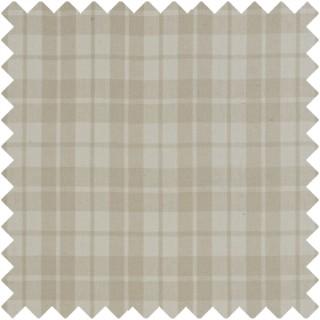 Prestigious Textiles Windermere Ambleside Fabric Collection 1753/005