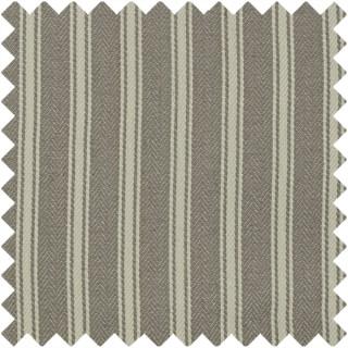 Prestigious Textiles Windermere Coniston Fabric Collection 1754/920