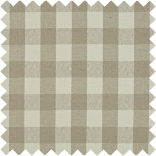 Prestigious Textiles Windermere Grasmere Fabric Collection 1756/510