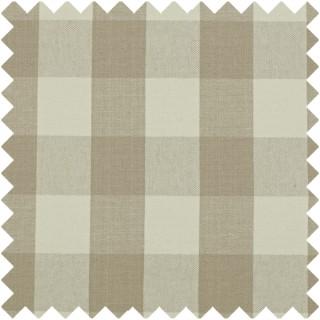 Prestigious Textiles Windermere Keswick Fabric Collection 1758/510
