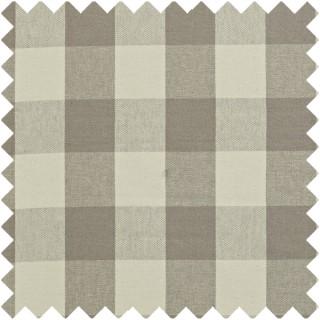 Prestigious Textiles Windermere Keswick Fabric Collection 1758/920