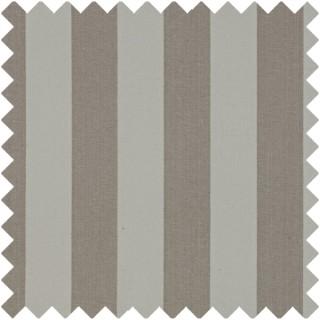 Prestigious Textiles Windermere Scafell Fabric Collection 1761/510