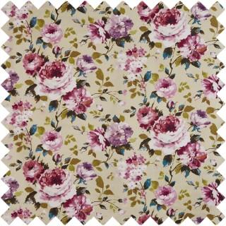 Prestigious Textiles Wordsworth Langford Fabric Collection 5012/236
