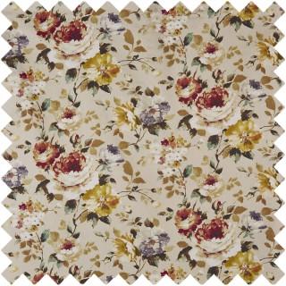 Prestigious Textiles Wordsworth Langford Fabric Collection 5012/401