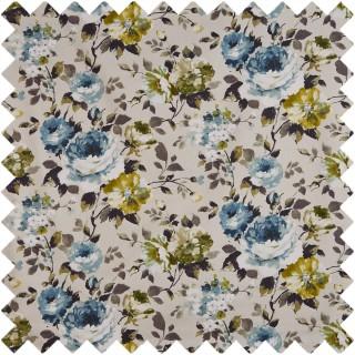 Prestigious Textiles Wordsworth Langford Fabric Collection 5012/768