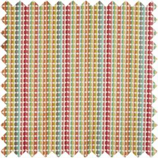 Prestigious Textiles Wordsworth Milnthorpe Fabric Collection 5013/401