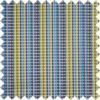 Prestigious Textiles Wordsworth Milnthorpe Fabric Collection 5013/768