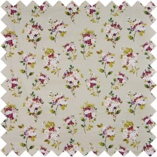 Prestigious Textiles Wordsworth Merewood Fabric Collection 5015/236