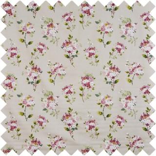 Prestigious Textiles Wordsworth Merewood Fabric Collection 5015/284