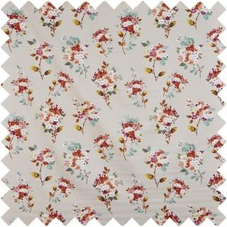 Prestigious Textiles Wordsworth Merewood Fabric Collection 5015/401