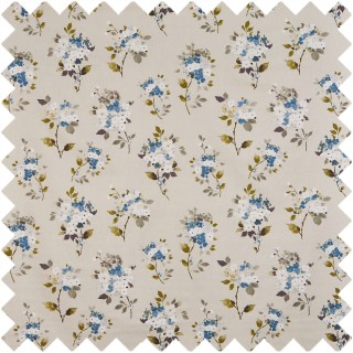 Prestigious Textiles Wordsworth Merewood Fabric Collection 5015/768
