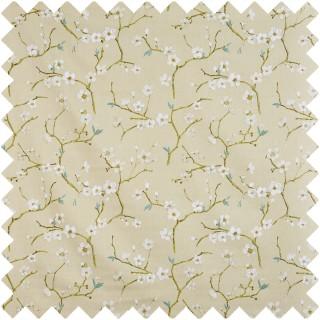 Prestigious Textiles Wordsworth Emi Fabric Collection 5984/574