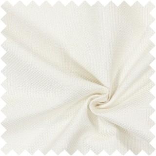 Prestigious Textiles York Weaves Nidderdale Fabric Collection 3015/015