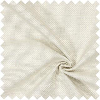 Prestigious Textiles York Weaves Nidderdale Fabric Collection 3015/022