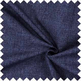 Prestigious Textiles York Weaves Nidderdale Fabric Collection 3015/706
