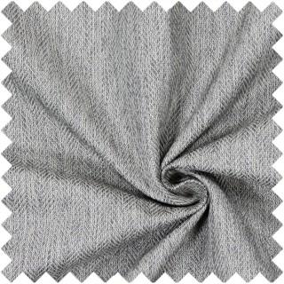 Prestigious Textiles York Weaves Swaledale Fabric Collection 3016/030