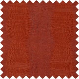 Prestigious Textiles Zambezi Crocodile Fabric Collection 1220/301