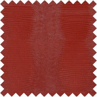 Prestigious Textiles Zambezi Crocodile Fabric Collection 1220/311