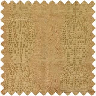 Prestigious Textiles Zambezi Crocodile Fabric Collection 1220/506