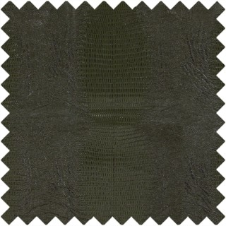 Prestigious Textiles Zambezi Crocodile Fabric Collection 1220/618