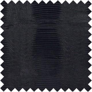 Prestigious Textiles Zambezi Crocodile Fabric Collection 1220/905