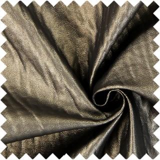 Prestigious Textiles Zambezi Elephant Fabric Collection 1218/468