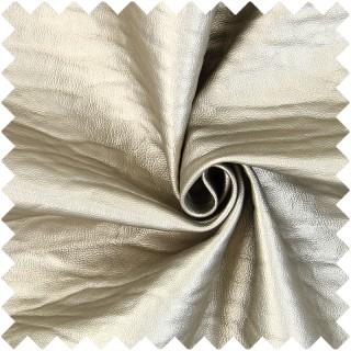 Prestigious Textiles Zambezi Elephant Fabric Collection 1218/485