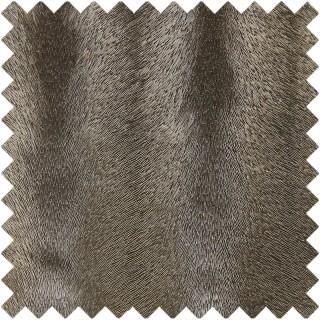 Prestigious Textiles Zambezi Lion Fabric Collection 1212/482