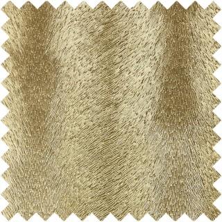 Prestigious Textiles Zambezi Lion Fabric Collection 1212/506