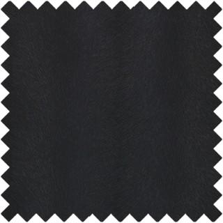 Prestigious Textiles Zambezi Lion Fabric Collection 1212/905