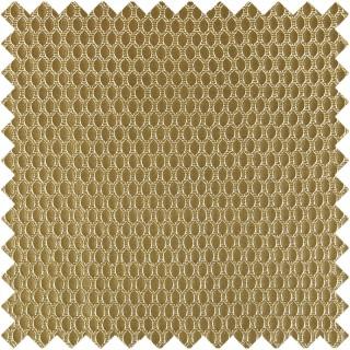 Prestigious Textiles Zambezi Lizard Fabric Collection 1211/506