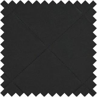 Prestigious Textiles Zambezi Quilt Fabric Collection 1214/905