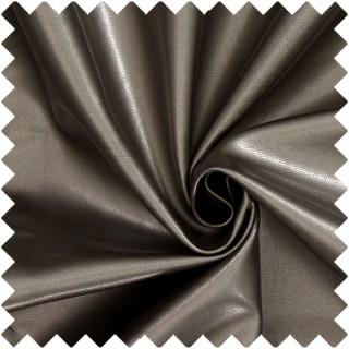 Prestigious Textiles Zambezi Rhino Fabric Collection 1221/129