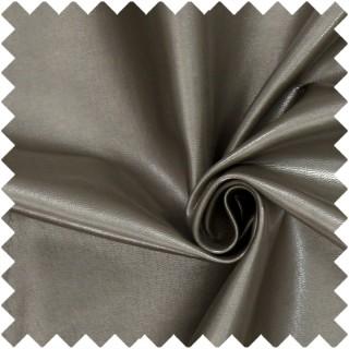 Prestigious Textiles Zambezi Rhino Fabric Collection 1221/908