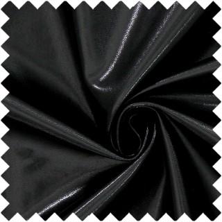 Prestigious Textiles Zambezi Rhino Fabric Collection 1221/914