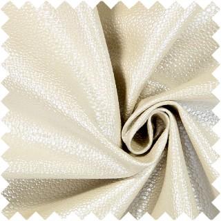 Prestigious Textiles Zambezi Snake Fabric Collection 1219/021