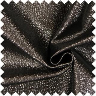 Prestigious Textiles Zambezi Snake Fabric Collection 1219/147