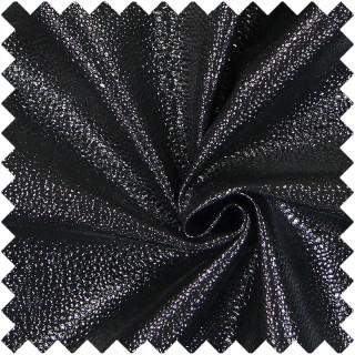 Prestigious Textiles Zambezi Snake Fabric Collection 1219/905