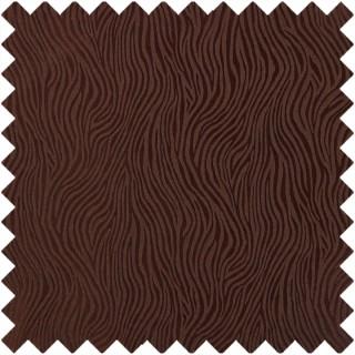 Prestigious Textiles Zambezi Zebra Fabric Collection 1217/113