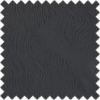Prestigious Textiles Zambezi Zebra Fabric Collection 1217/905
