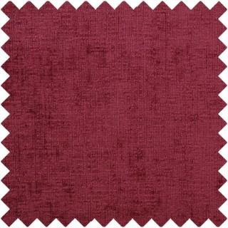 Prestigious Textiles Zephyr Fabric Collection 7110/310