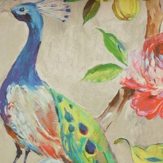 Arundel Wallpaper 1802/632-A by Prestigious Textiles