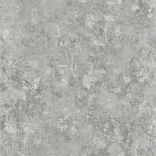 Diffuse Wallpaper 1667/946 by Prestigious Textiles