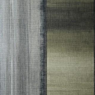 Prestigious Textiles Wallpaper Elements Linea Collection 1649/427