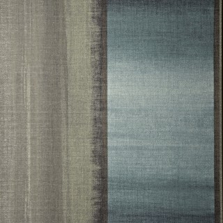 Prestigious Textiles Wallpaper Elements Linea Collection 1649/593
