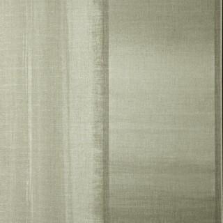 Prestigious Textiles Wallpaper Elements Linea Collection 1649/648