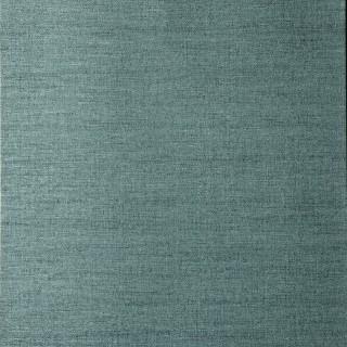 Prestigious Textiles Wallpaper Elements Venus Collection 1652/593
