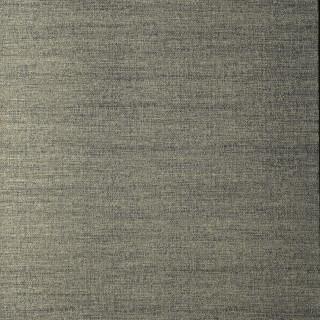 Prestigious Textiles Wallpaper Elements Venus Collection 1652/635